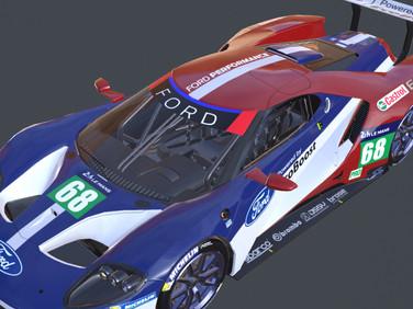 Race-Car.jpg