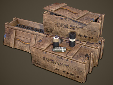 Grenade-carton.jpg