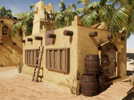 Egypt-House.jpg