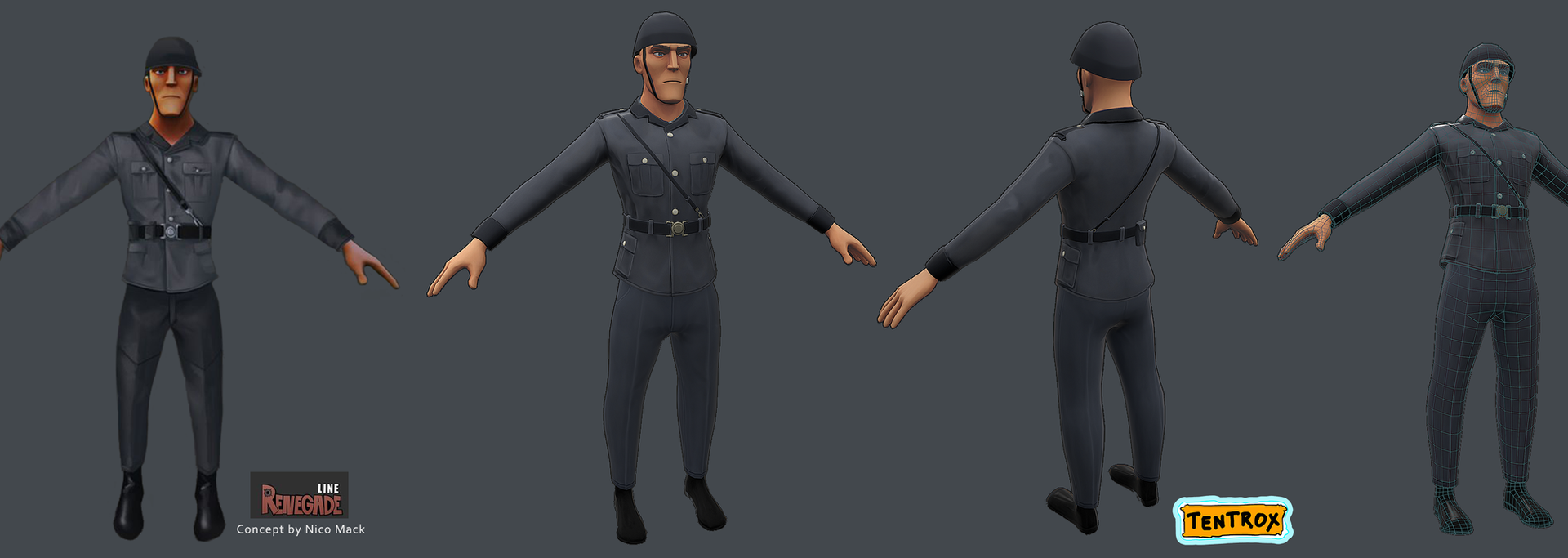 inspector.png