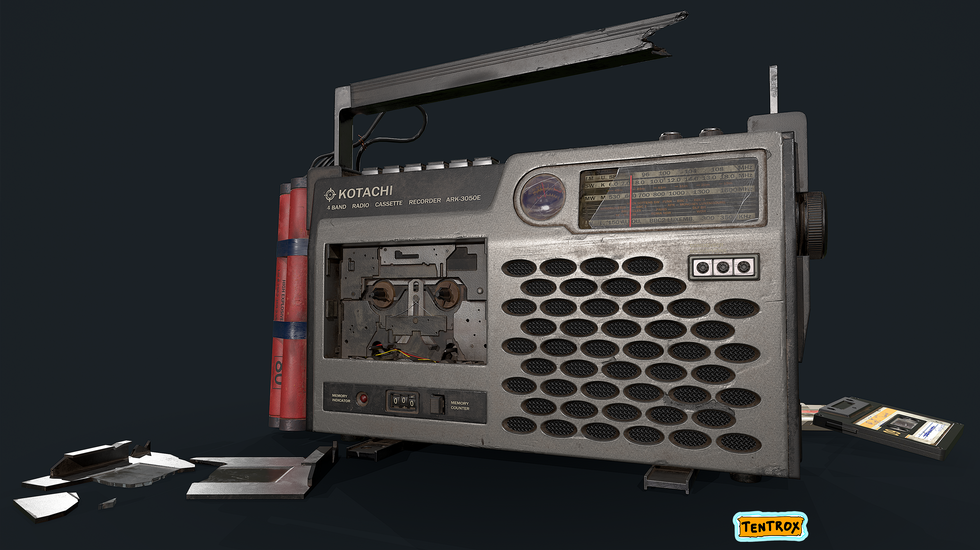 RADIO front.png
