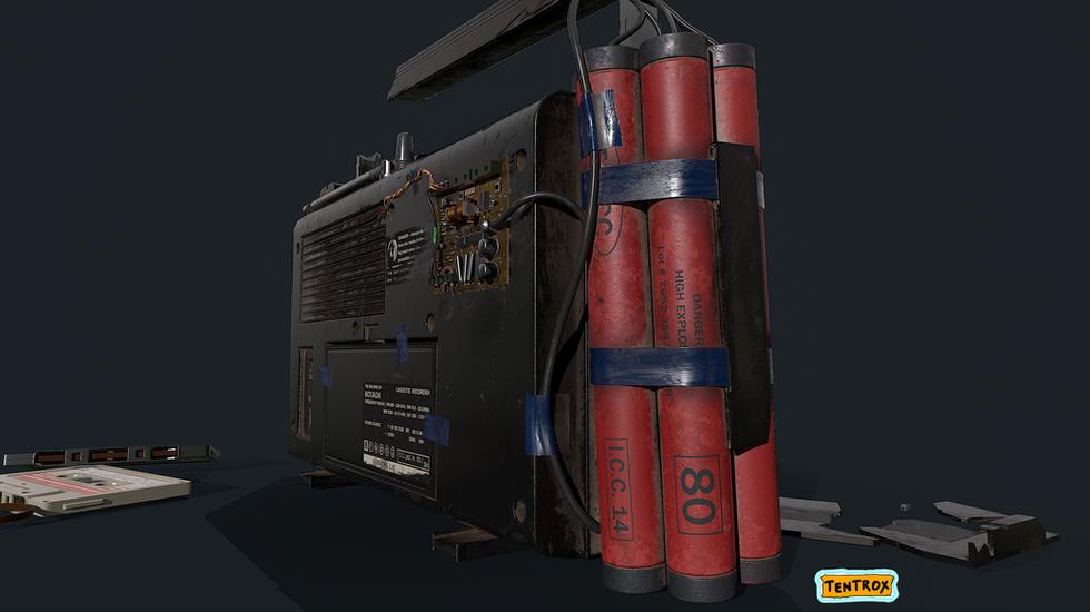radio bomb.png