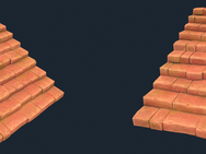 steps_01.png