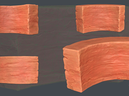 large curved block.png