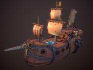 Bombard-ship.jpg