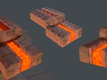 lava block.png