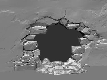 crumbled rock.jpg