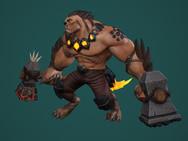 The-Beast.jpg