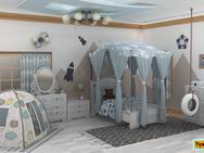 kids bedroom blue.png