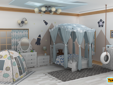 kids bedroom blue.png