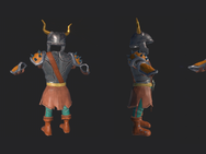 armour_tex.png