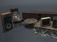 Abandoned-Room.jpg