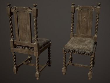 Twisted-Seat.jpg