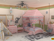 kids bedroom pink.png