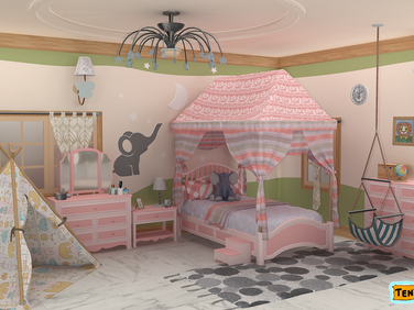 kids bedroom pink.png