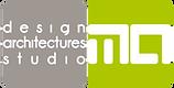 Logo-MA-def300-10x22_dasmacouleur_vert.p
