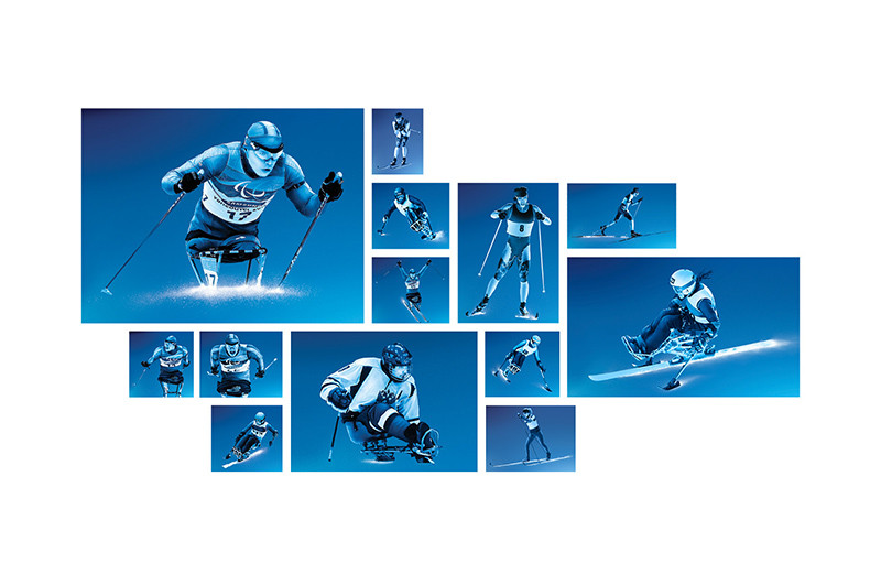 VSochi14_AthleteGrid2_web_900.jpg