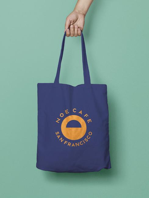 NoeCafe_Tote Bag MockUp_3.jpg