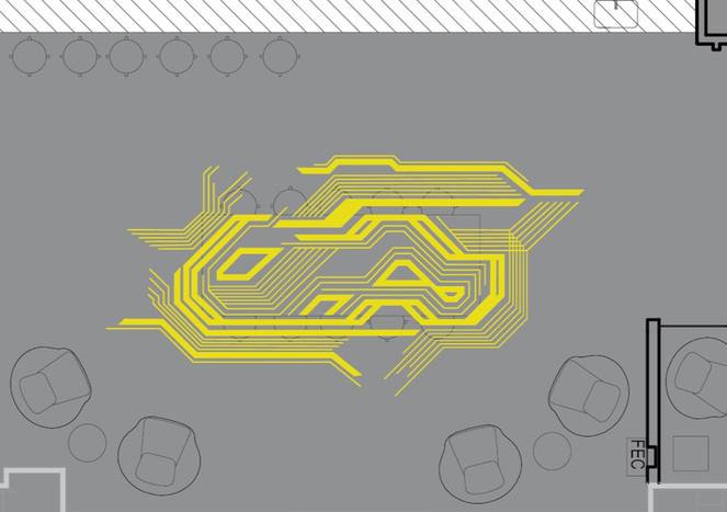 18_0117_NAU_BreakoutGreen_FloorGraphics_