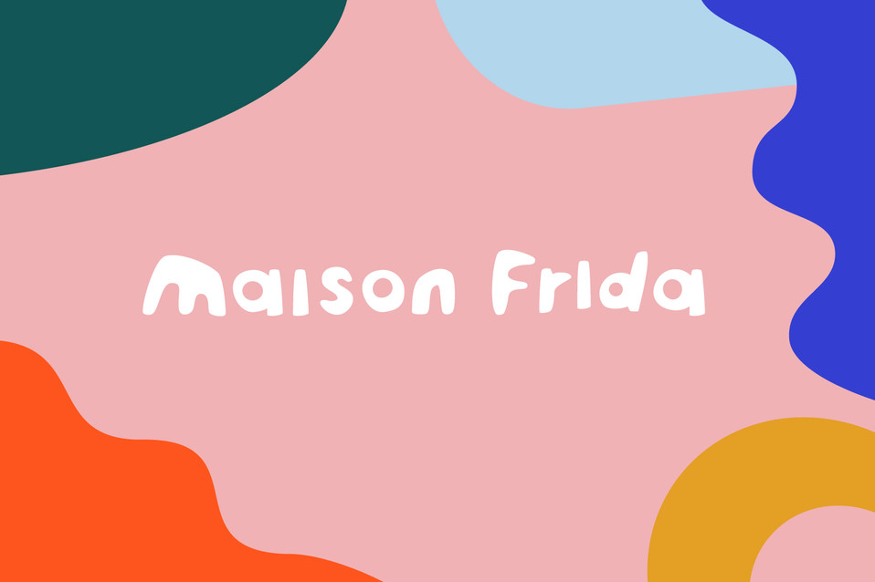 MaisonFrida_Card_RGB.jpg