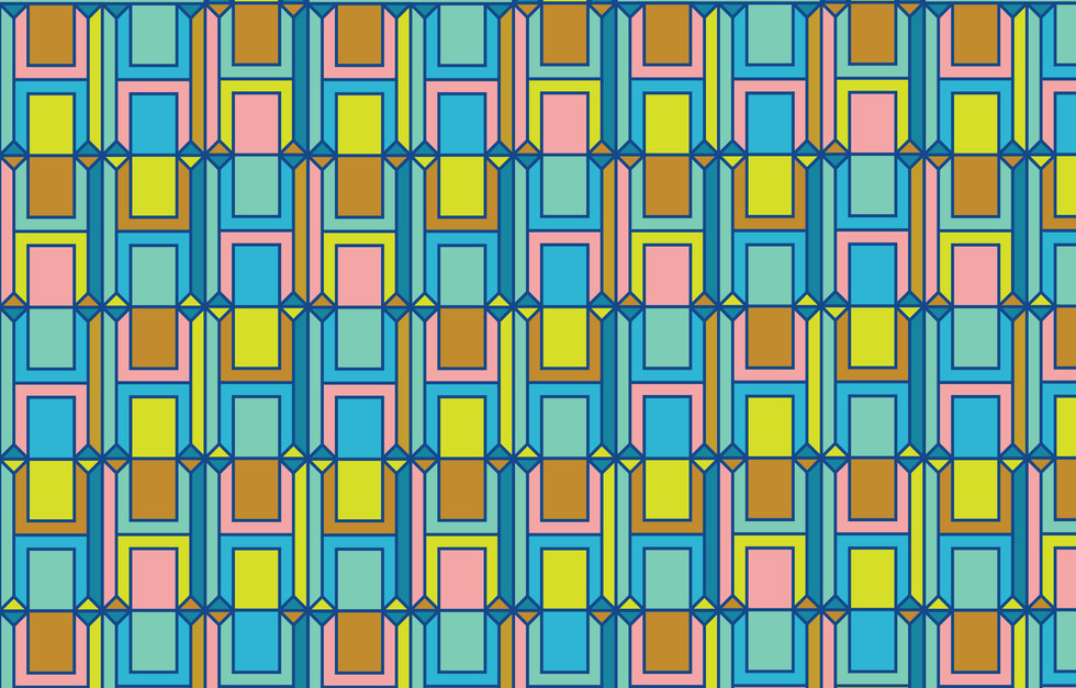 Horkzog_Brewing_Pattern.jpg