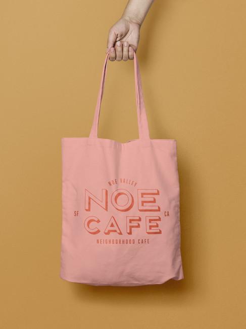 NoeCafe_Tote Bag MockUp.jpg