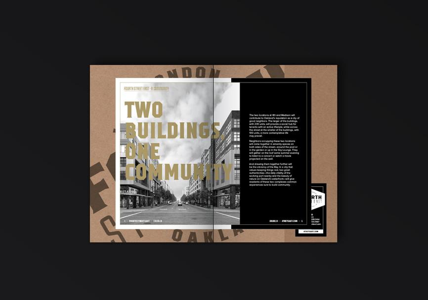 18_1016_Carmel_Branding_MockUp_Brochure.