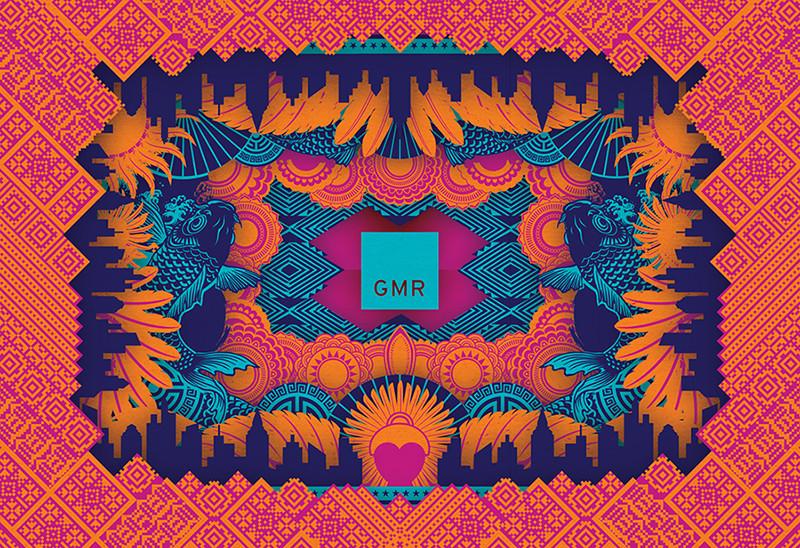 GMR_LaptopSkins_GlobalPatternFrame_A_v06