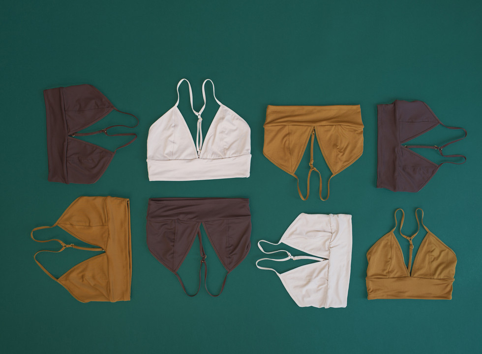 proclaim_all_bralettes_product-2-NEW (1)