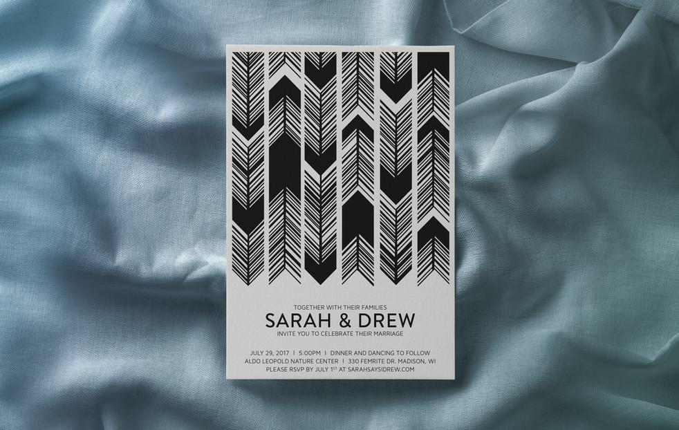 SarahDrew.jpg