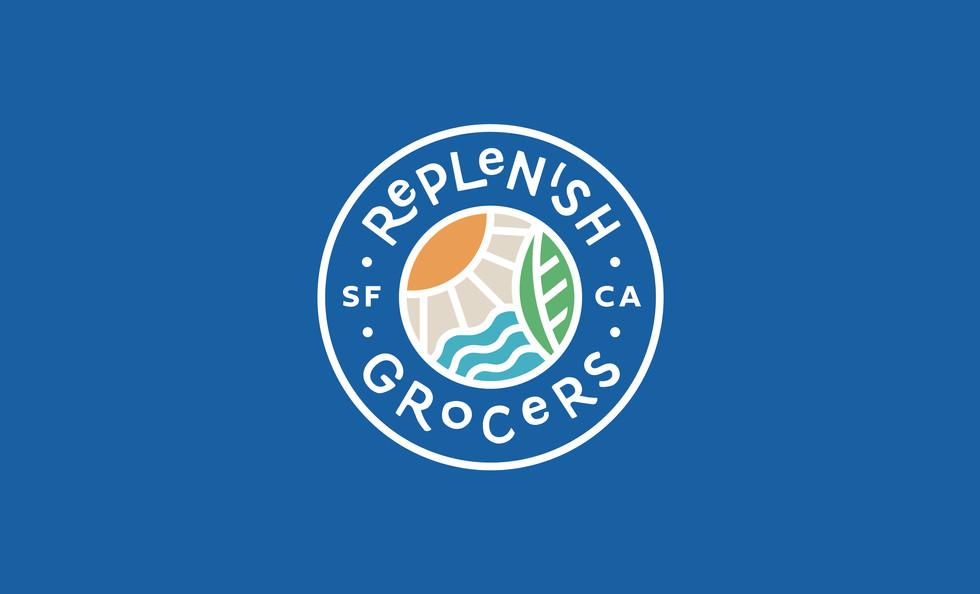ReplenishGrocers_web.jpg