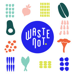 Waste Not Market