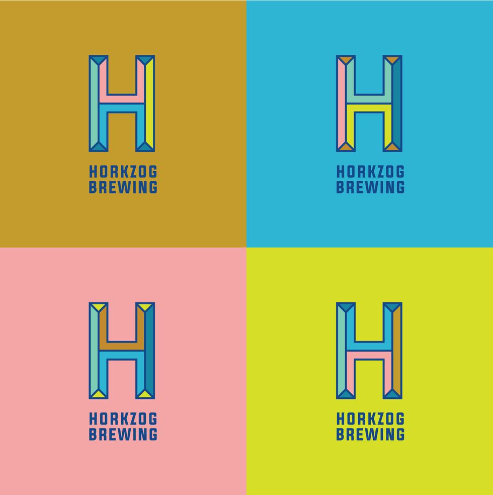 Horkzog_Brewing_WebsiteMockup_Squares.jp