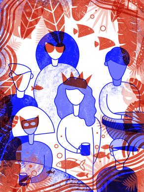 ArtistSeries_Outlaw_v01-01.jpg