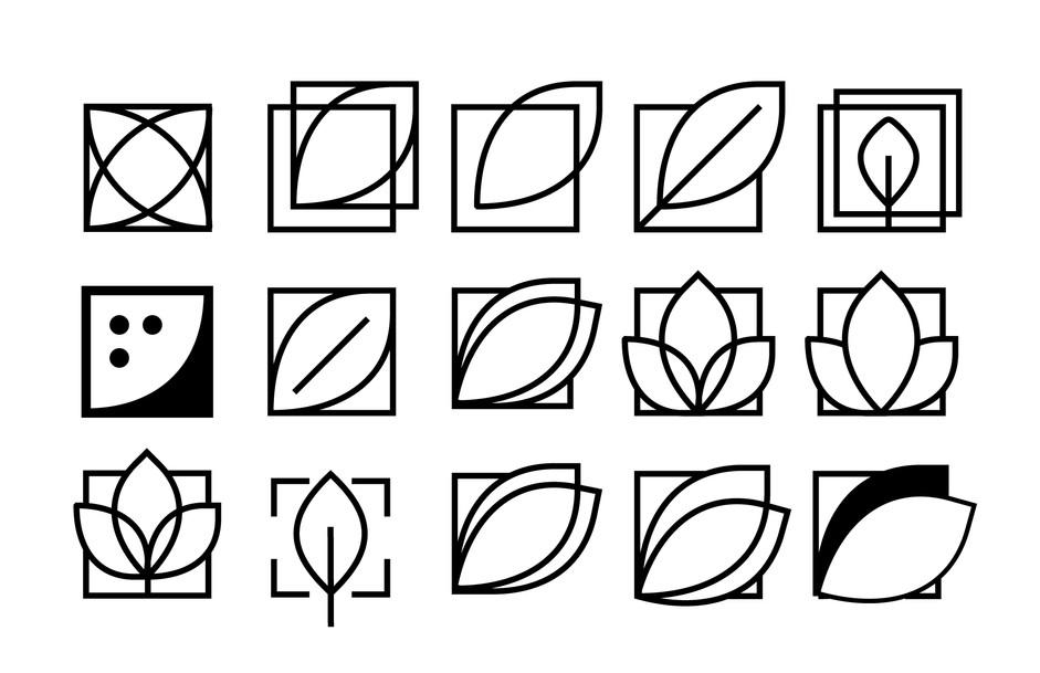 20_0228_Sprigbox_LogoDesign_v01_2.jpg