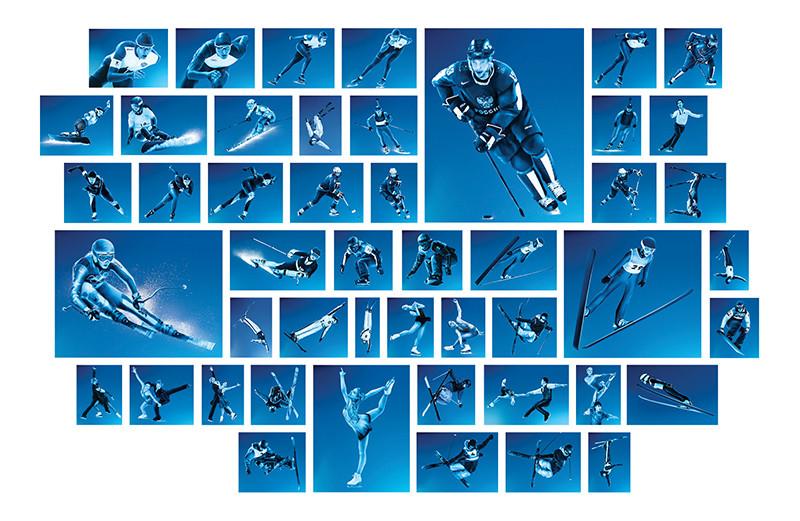 VSochi14_AthleteGrid_web_900.jpg