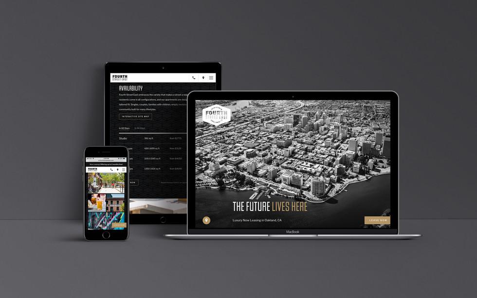 Web-Showcase-Project-CarmelPartners.jpg