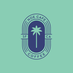 Noe Cafe