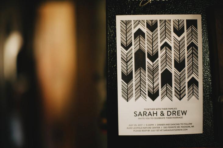 Sarah Drew-Bayview Engagement-0094.jpg