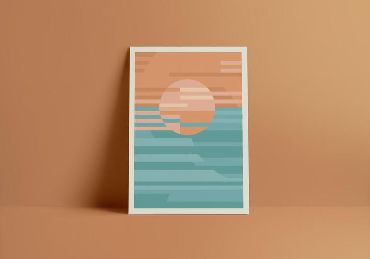 Sunset_Over_Water.jpg