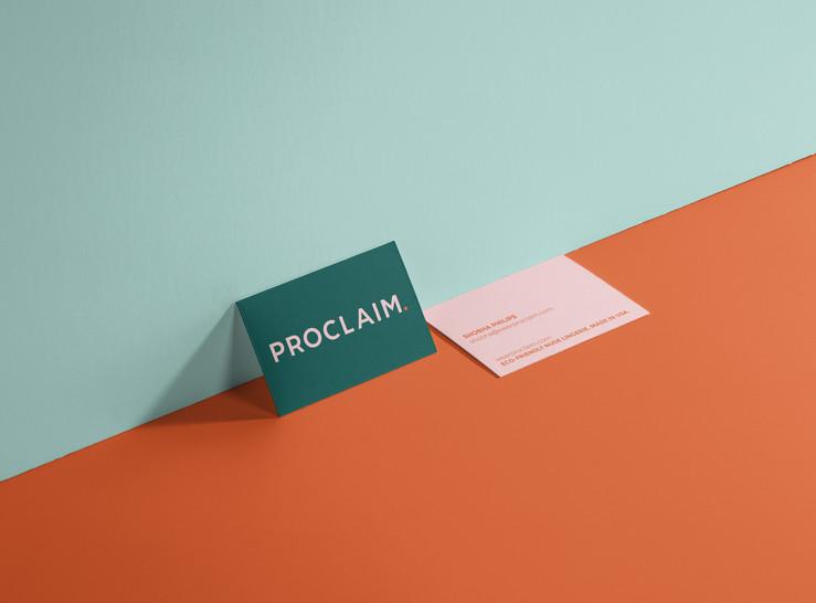 Business-Card-Branding-Mockup_small.jpg