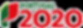 P2020-logo-big-300x102.png