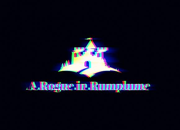 Rogue in Rumplume - Core + Host