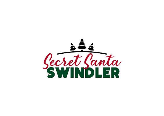 secret santa swindler.png