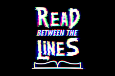 read between the lines_glitch.png