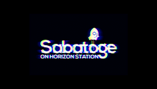 horizon station@3x.png
