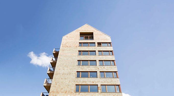 wingardhs-strandparken-building-b.jpg