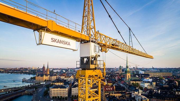 kran-skanska-stockholm-low.jpg