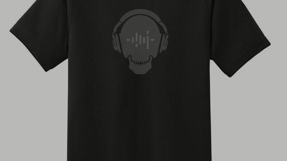 Illmass T shirt