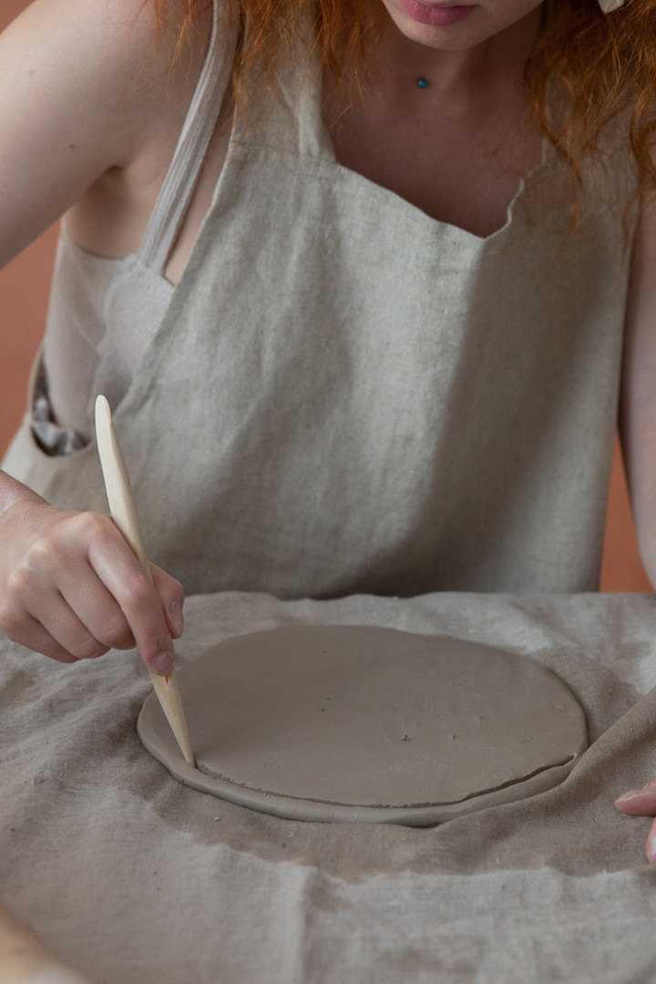 Wooden tool with clay.jpg